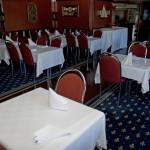 Fastnet Restaurant